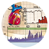 Heart rhythm analysis